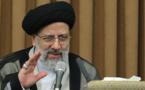 Un nouveau leader émerge en Iran