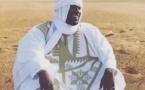 Voyant marabout africain pour fidélité Avignon, Lama est aussi guérisseur pour la protection