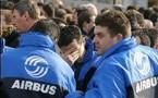 Airbus/EADS: gâchis industriel