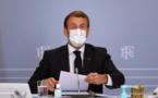 Mali : La France  annonce une fermeture des bases françaises d'ici la fin d'année