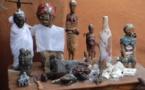 Mataba: marabout guérisseur africain problèmes d'amour et mauvais sorts Lens