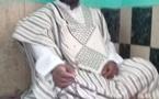 Maître Souareba, grand voyant medium marabout astrologue et guérisseur Lyon, Grenoble, Saint-Etienne