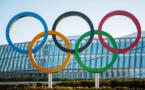 Jeux olympiques de Tokyo : le nombre de cas dépasse les 10 000 pour la première fois élargir les restrictions est envisagé