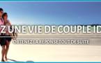 ABOU Grand voyant guérisseur spécialiste du retour affectif en Aquitaine Gironde: BORDEAUX, MERIGNAC, PESSAC