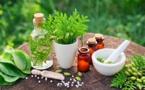 La naturopathie - Un concept de médecine préventive