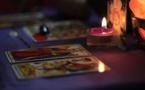 Marabout Dando Paris 15ème puissant voyant guérisseur spécialiste du retour de l'être aimé
