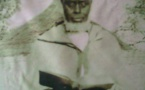 Marabout voyant Godiba retour affectif et de l'être aimé Issy les Moulineaux