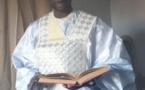 Mamadou, marabout africain pour le retour de l'amour et la chance au Luxembourg Grand-Duché