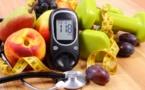 Diabète : l'erreur classique à éviter
