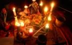 Maître Cire voyant medium marabout aux Antilles Guadeloupe Pointe-à-Pitre