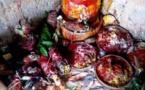 Babili: marabout d'amour pour la réconciliation des époux 78 Yvelines