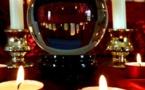 Voyant marabout vaudou Saint-Gall Lugano magie noire et guérisseur