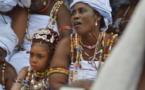 """Togo: Tout savoir sur la fête traditionnelle de la prise de la pierre sacrée """"Epé Ekpé"""""""