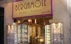 Montpellier: horlogerie bijouterie contemporaine Bergamote