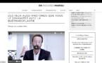Blépharoplastie Paris, questions et réponses