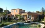 Agence Immobilière: L'agence Acte Sud, votre référence à Salon de Provence