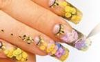 Aubagne: Institut de beauté Cohr et ongles