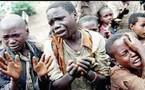 Rwanda: la France pointée du doigt en Afrique