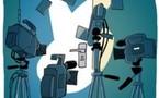 Appel des journalistes de l'audiovisuel public pour des débats contradictoires équilibrés