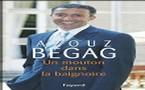 Qui est le mouton noir d'Azouz Begag?