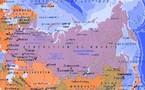 Toute l'info de l'Europe de l'Est