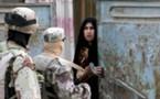 USA-IRAK: la CIA parle