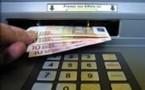 France: les Banques doivent relever le défi