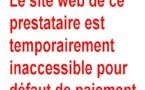 Déblocage réparation Iphone Cannes Alpes Maritimes