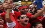 Israël: l'enseignement supérieur dans l'impasse