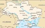 Dossier spécial sur la crise en Ukraine