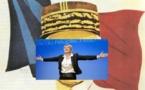 Le FN fait renouer les Français avec Vichy