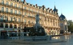 Montpellier en brèves: revue d'informations mensuelle