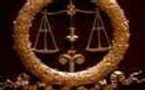 Justice: la France accusée dans dans l'affaire du juge borrel