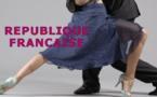 Le tango corse de Valls