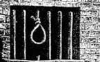 Justice: un Juge accusé d'incitation au suicide