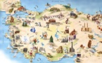 Deuil et colère en Turquie
