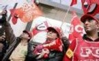 dans 'l'HUMA': L'État se désengage de France Télécom