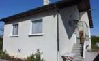 VILLA à vendre Genève -ANNEMASSE Haute Savoie 349 000€ SUR 440 m²