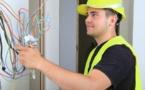 Des électriciens qualifiés à Paris
