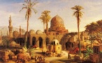 Moyen Orient: les djihadistes veulent démanteler l'Irak