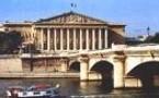 Assemblée nationale: François Fillon s'expose