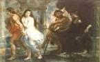 Triomphe d'Orféo au Festival d'Aix