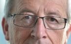 Jean-Claude Juncker président de la Commission européenne: let's go!