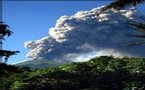 Indonésie : 8.500 personnes ont fui l'archipel des Moluques