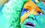 Le Brésil a perdu, et après?