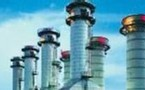 France: vers une fusion Areva, Alstom et Bouygues