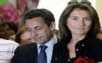 Actualités France et Monde du 23/07/2007