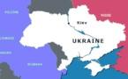 Ukraine: outre Dniepr, on se sent russe