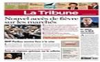 Revue de presse du 2 août 2007