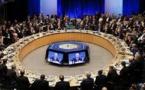FMI: après DSK, les tracas de Lagarde